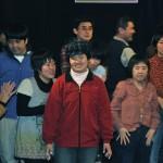 2008・12フォトワークスタジオ 013 (43)